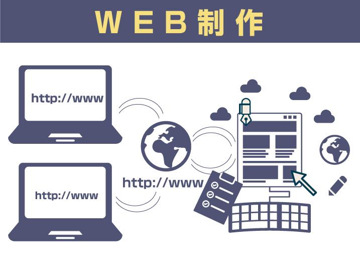 web%e3%82%a2%e3%82%a4%e3%82%b3%e3%83%b31
